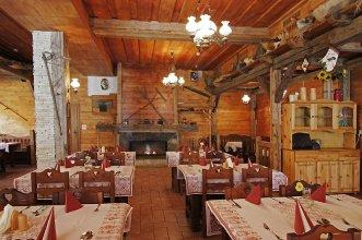 Ski & Wellness Residence Druzba 4* (Ясна) 19