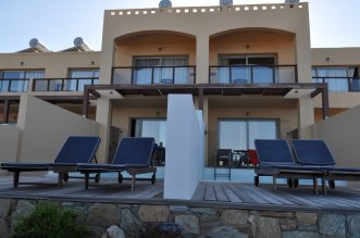 CHC Sea Side Resort 5* (Агия Пелагия) 7