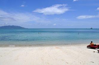 Melati Beach Resort 5* (Самуи) 30