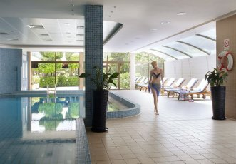 Grand Resort 5* (Лимассол) 17