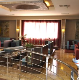 Puravida Resort Blau Porto Petro 5* (Порто Петро) 3