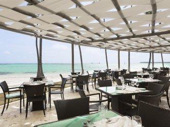 Barcelo Bavaro Beach 5* (Пунта Кана) 48