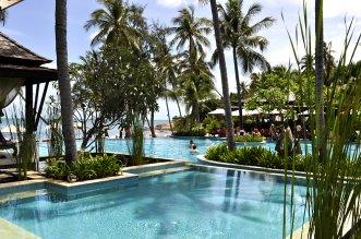 Melati Beach Resort 5* (Самуи) 25