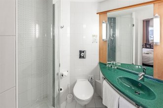 Ibis Old Town 3* (Прага) 23