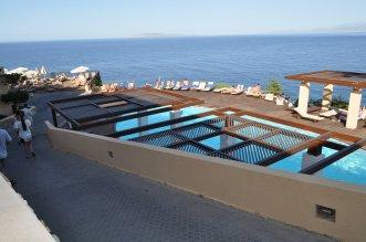 CHC Sea Side Resort 5* (Агия Пелагия) 15