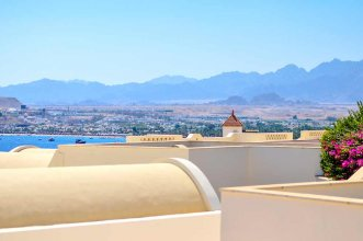 Movenpick Sharm El Sheikh 5* (Шарм-Эль-Шейх) 6