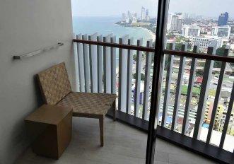 Hilton Pattaya 5* (Паттайя) 16