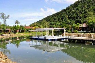 Klong Prao Resort 3* (Ко Чанг) 9