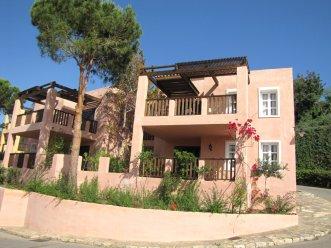Candia Park Village 4* (Агиос Николаос) 23