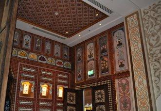 Jumeirah Zabeel Saray 5* (Дубай) 29