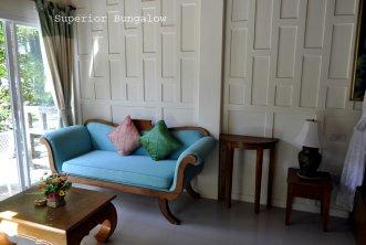 Coconut Beach Resort 3* (Ко Чанг) 30