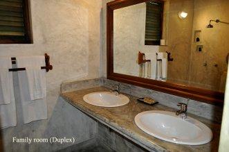 Dickwella Resort 4* (Диквелла) 16