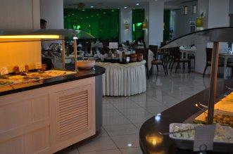 CHC Sea Side Resort 5* (Агия Пелагия) 22