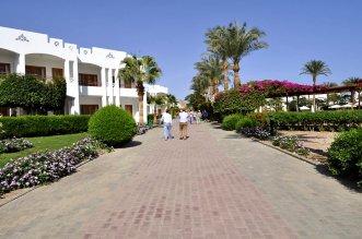 Happy Life Village Dahab 4* (Дахаб) 23