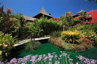 Barcelo Asia Gardens 5* (Бенидорм) 14