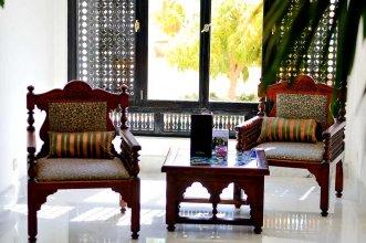 Movenpick Sharm El Sheikh 5* (Шарм-Эль-Шейх) 2