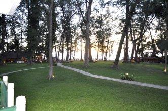 Amora Beach 4* (Пукет) 16