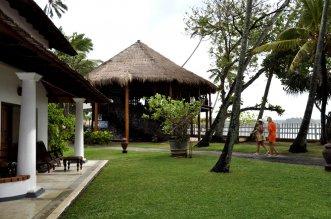 Dickwella Resort 4* (Диквелла) 20