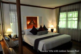 Santiburi Golf Resort & SPA 5* (Самуи) 46