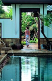 JW Marriott Phuket Resort & Spa 5* (Пхукет) 28