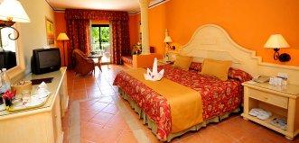 Gran Bahia Principe Bavaro Resort & SPA 5* (Пунта-Кана)  14