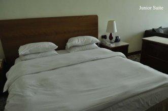 Hilton Taba 5* (Таба) 10