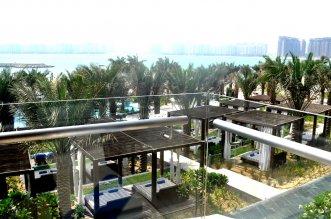 Rixos The Palm Jumeirah 5* (Дубай) 21