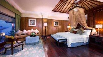 St. Regis Bali Индонезия 5* (Нуса Дуа) 15