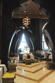 Jumeirah Zabeel Saray 5* (Дубай) 26