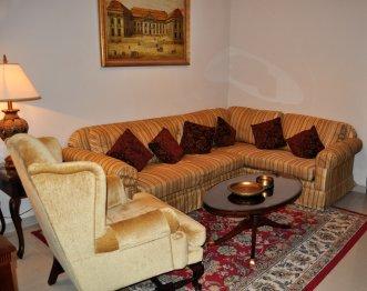 Gloria Hotel 5* (Дубай) 16