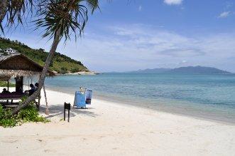 Melati Beach Resort 5* (Самуи) 29