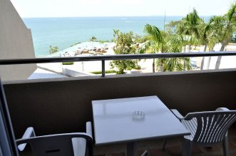 Royal Cliff Beach 5* (Паттайя) 14