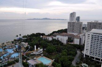 Pattaya Park 3* (Паттайя) 22