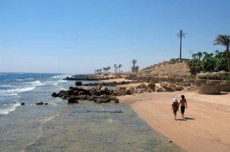 Citadel Azur Resort 5* (Хургада) 4
