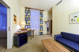 Starlight Suiten Hotel Renngasse 4* (Вена) 7