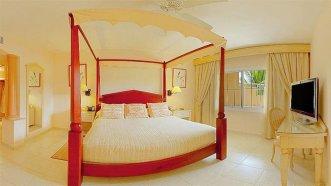 Dreams Punta Cana Resort & SPA 5* (Пунта-Кана) 10
