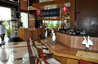 Prince Palace Hotel 4* (Бангкок) 23