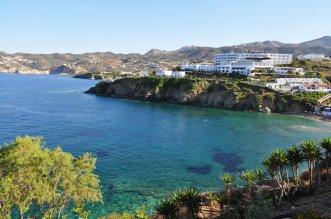 CHC Sea Side Resort 5* (Агия Пелагия) 2