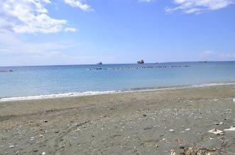 Park Beach 4* (Лимассол) 9