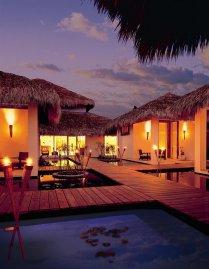 Dreams Punta Cana Resort & SPA 5* (Пунта-Кана) 32