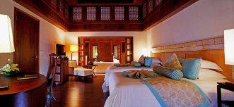 Centara Grand Beach Resort Phuket 5* (Пхукет) 18