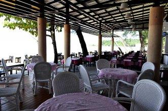 Klong Prao Resort 3* (Ко Чанг) 2