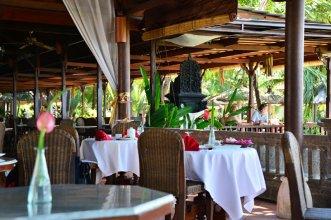 Bali Tropic Resort & Spa 5* (Танжун Беноа) 2