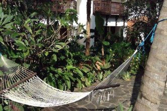 Langi Langi Zanzibar 3* (Нунгви) 9