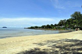 Coconut Beach Resort 3* (Ко Чанг) 34