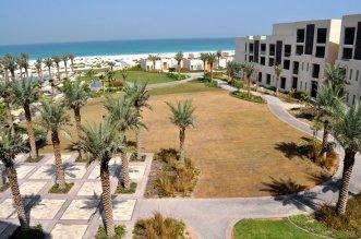 Park Hyatt 5* (Абу-Даби) 12