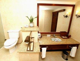 Novella Resort 4* (Фантьет) 3