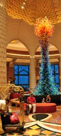 Atlantis the Palm 5* (Дубай) 5
