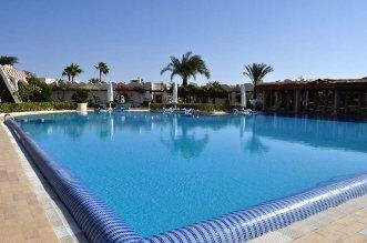 Swiss Inn Resort Dahab 4* (Дахаб) 36