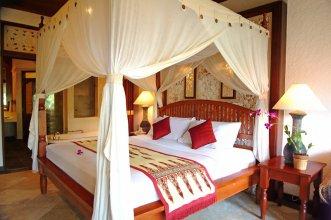 Bali Tropic Resort & Spa 5* (Танжун Беноа) 25
